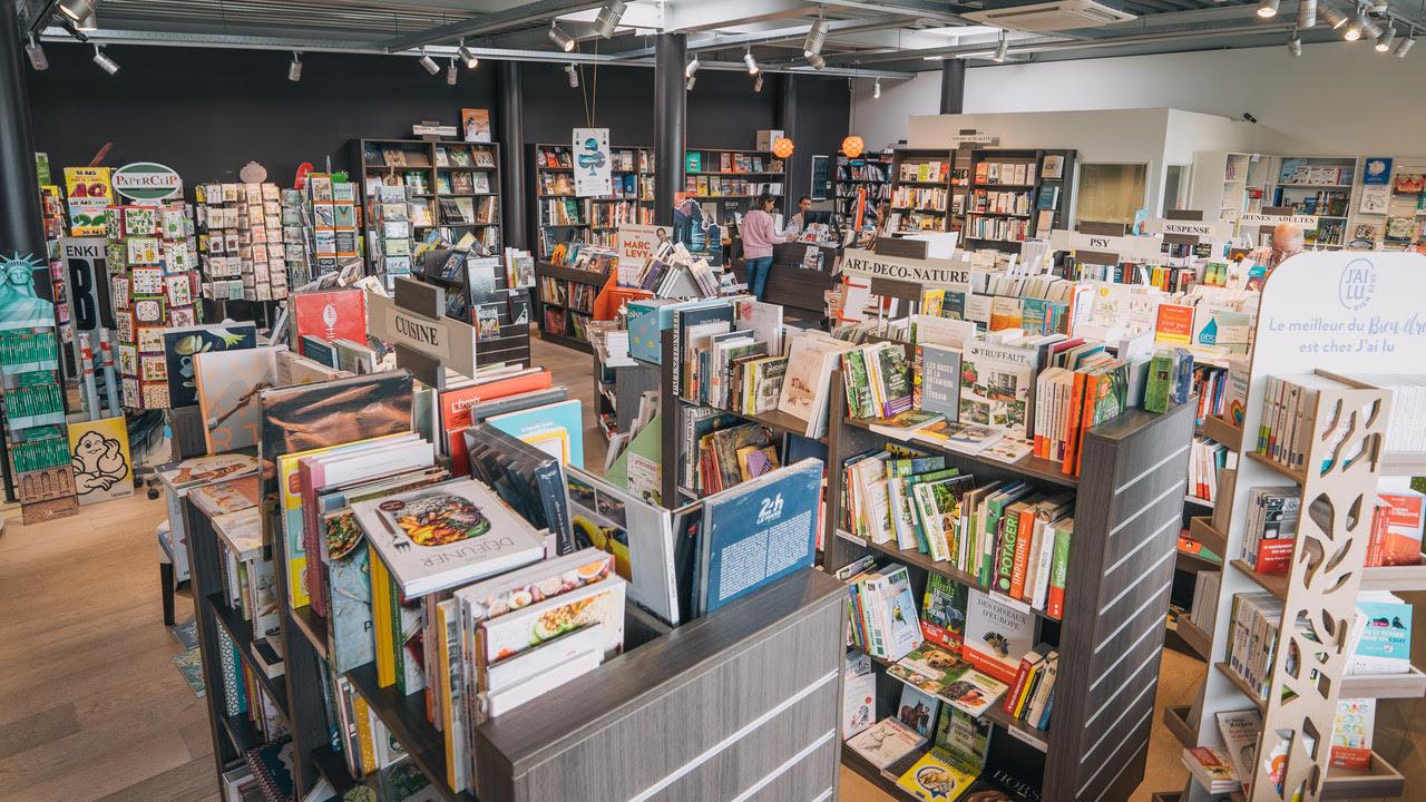 06-librairie
