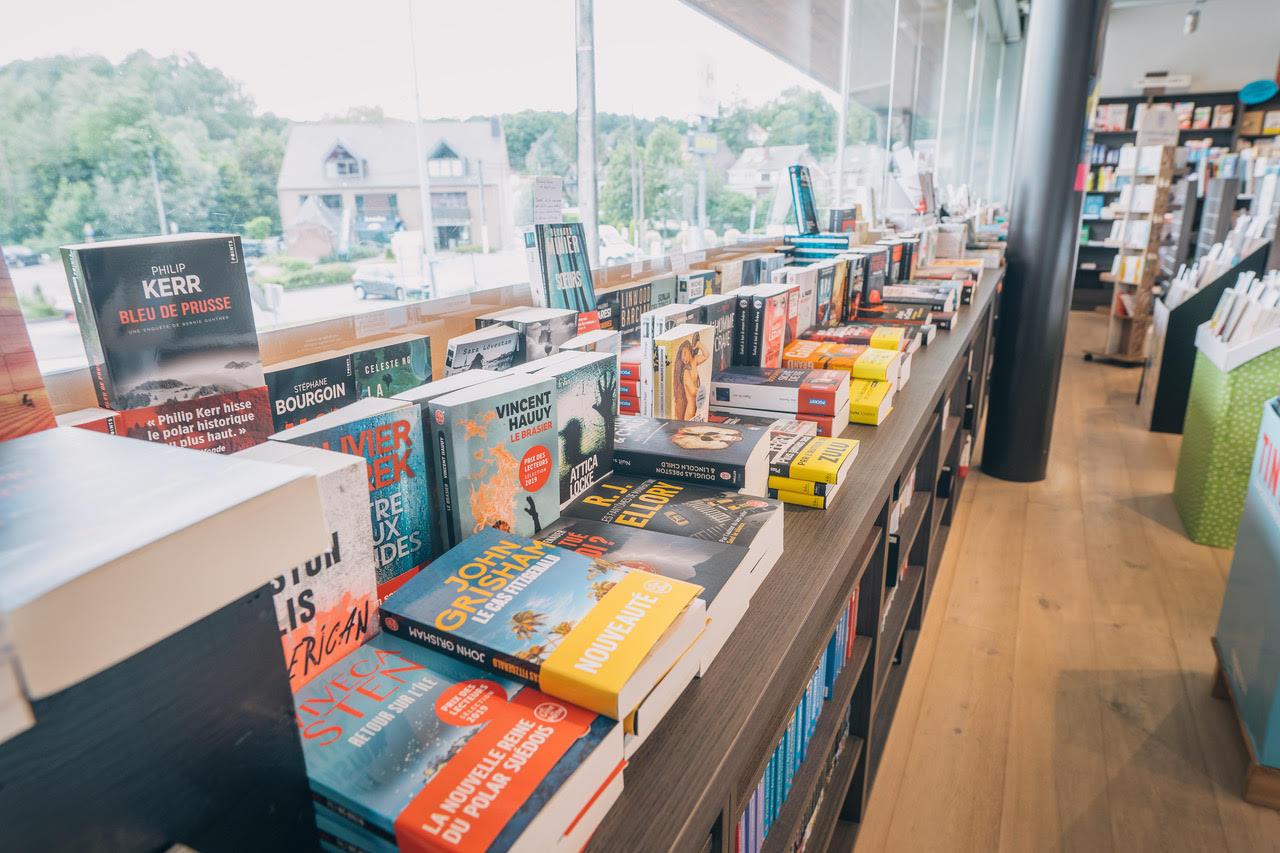 08-librairie