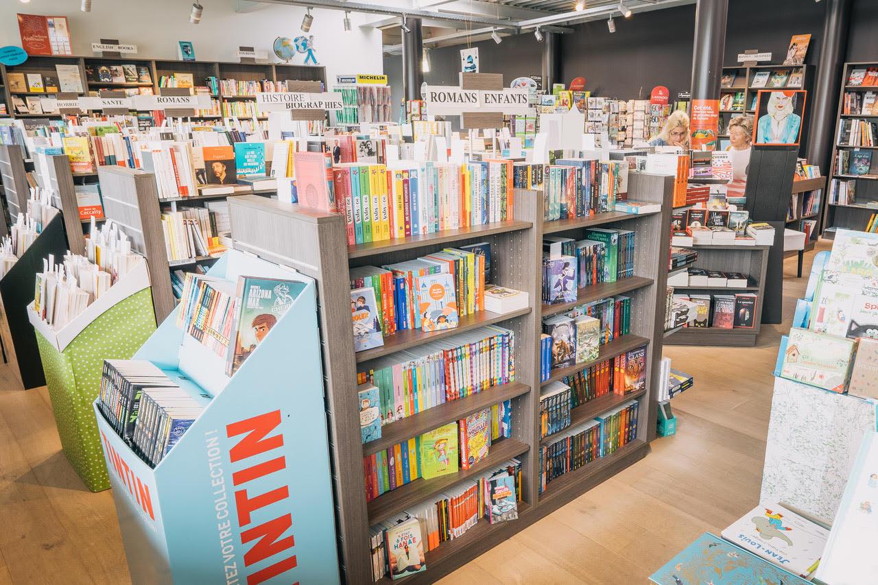 09-librairie