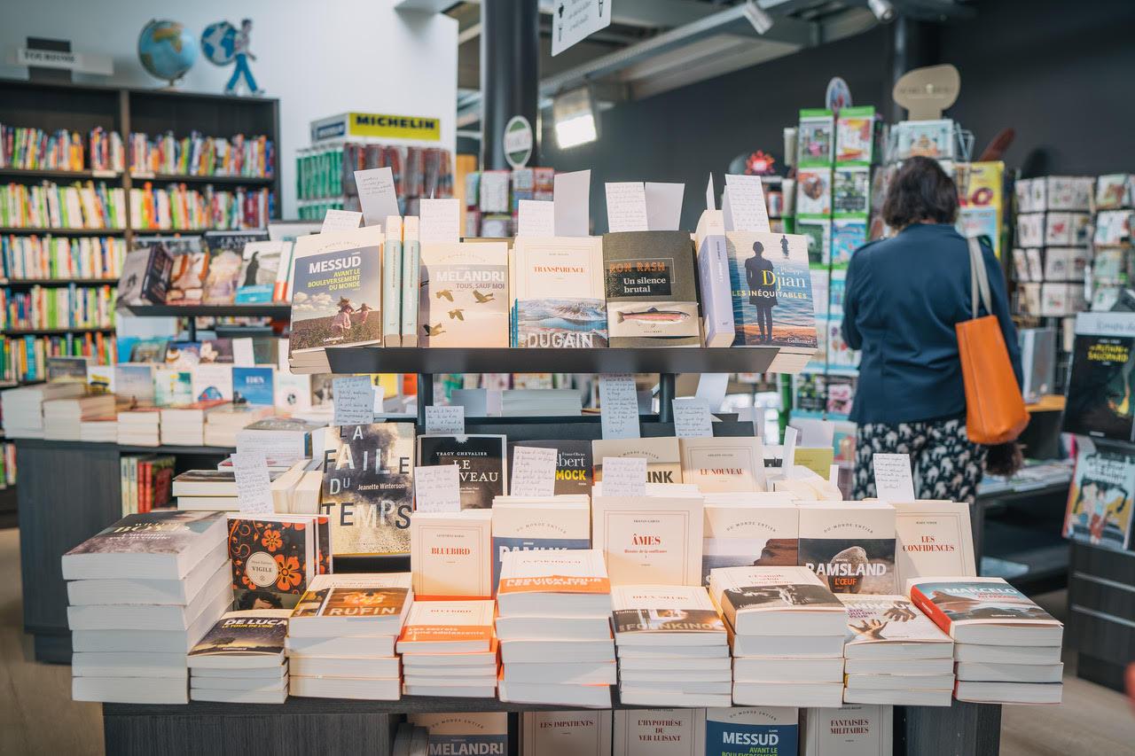 10-librairie