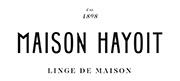 Hayoit-logo-full