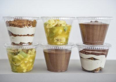 DessertsTA1